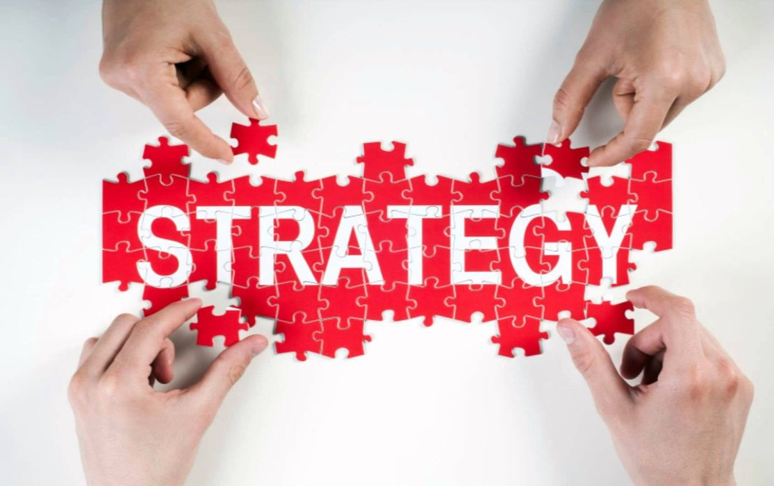 startegic management We at strategic management consulting, understand these challenges and help you capitalize on new and unseen talent driven opportunities to achieve more than you imagined.